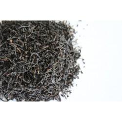 Herbaty Czarne