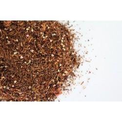 Herbaty Rooibos
