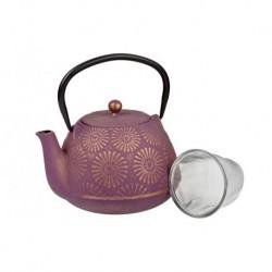 Akcesoria do herbaty