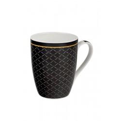 Kubki / Ceramika do herbaty