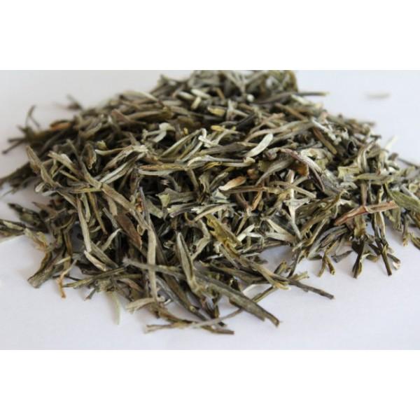 Biała Herbata  China Pine Needles
