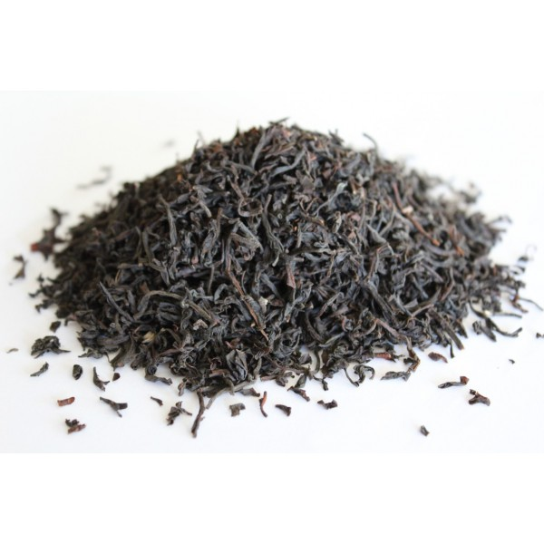 "Czarna Herbata Ceylon OPI ""Lumbini"""
