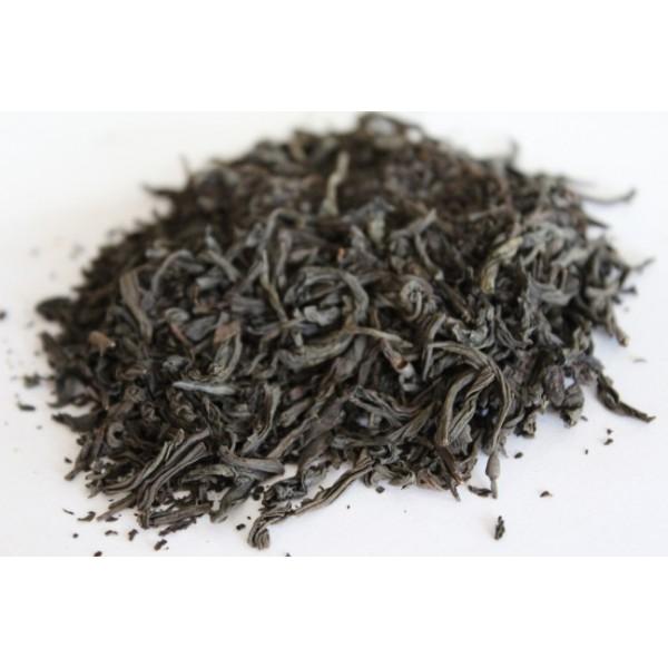 Czarna Herbata Ceylon OP Dimbula Uduwela