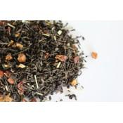 Herbaty Pu-Erh