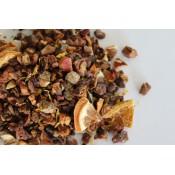 Herbaty Owocowe