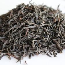 W kilku słowach o początkach herbaty cz. 2